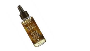 ALTERNA Bamboo Smooth Kendi Oil Pure Treatment Oil